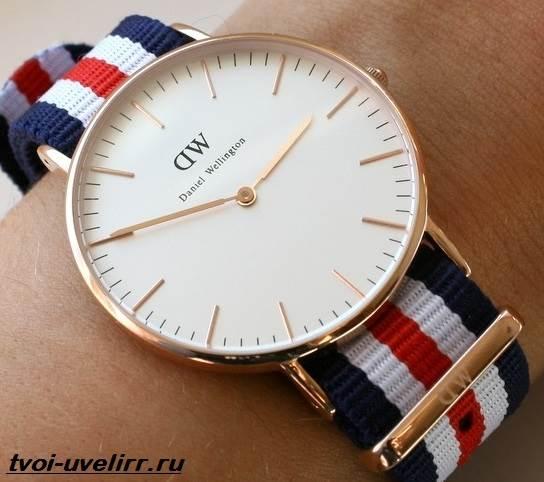 Часы-Daniel-Wellington-Особенности-цена-и-отзывы-о-часах-Daniel-Wellington-2