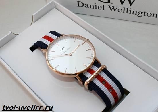 Часы-Daniel-Wellington-Особенности-цена-и-отзывы-о-часах-Daniel-Wellington-3