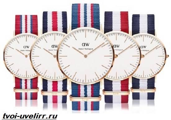 Часы-Daniel-Wellington-Особенности-цена-и-отзывы-о-часах-Daniel-Wellington-6