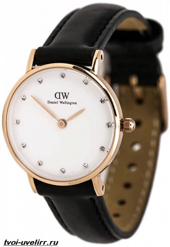 Часы-Daniel-Wellington-Особенности-цена-и-отзывы-о-часах-Daniel-Wellington-9