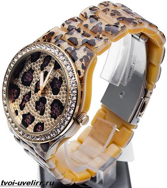 Часы-Guess-Особенности-цена-и-отзывы-о-часах-Guess-13
