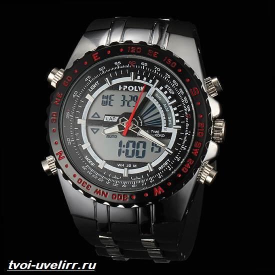 Часы-Hpolw-Особенности-цена-и-отзывы-о-часах-Hpolw-6