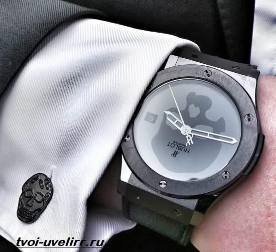 Часы-Hublot-Skull-Bang-Особенности-цена-и-отзывы-о-часах-Hublot-Skull-Bang-2