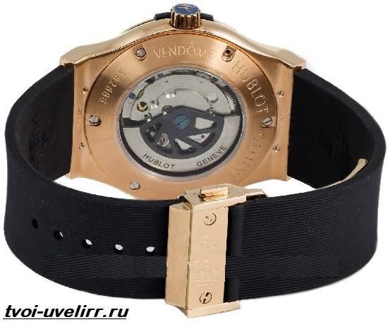 Часы-Hublot-Skull-Bang-Особенности-цена-и-отзывы-о-часах-Hublot-Skull-Bang-7