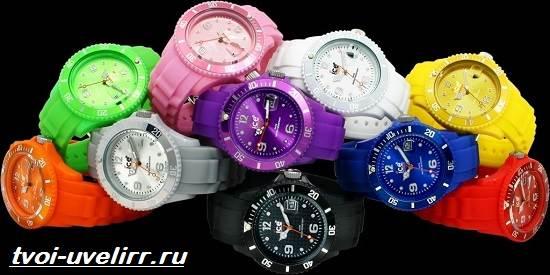 Часы-Ice-Watch-Особенности-цена-и-отзывы-о-часах-Ice-Watch-2