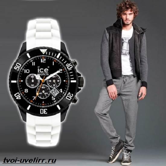 Часы-Ice-Watch-Особенности-цена-и-отзывы-о-часах-Ice-Watch-5