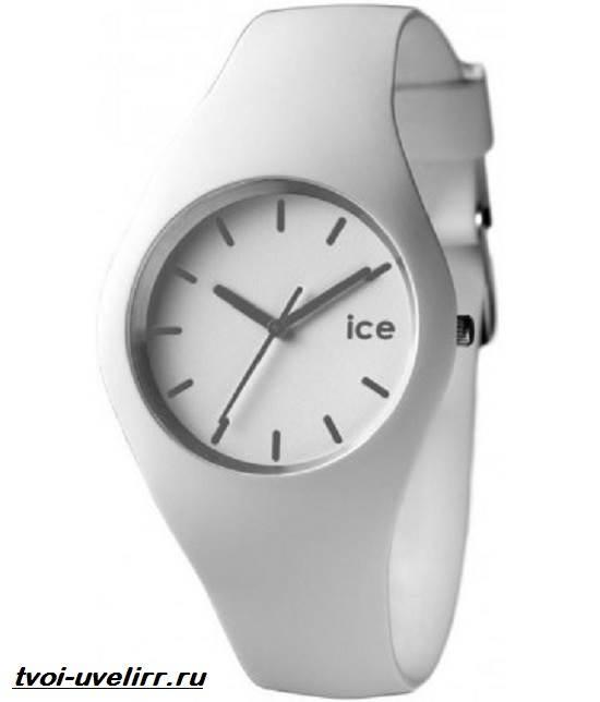 Часы-Ice-Watch-Особенности-цена-и-отзывы-о-часах-Ice-Watch-6
