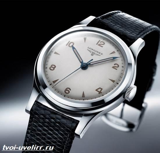 Часы-Longines-Особенности-цена-и-отзывы-о-часах-Longines-8