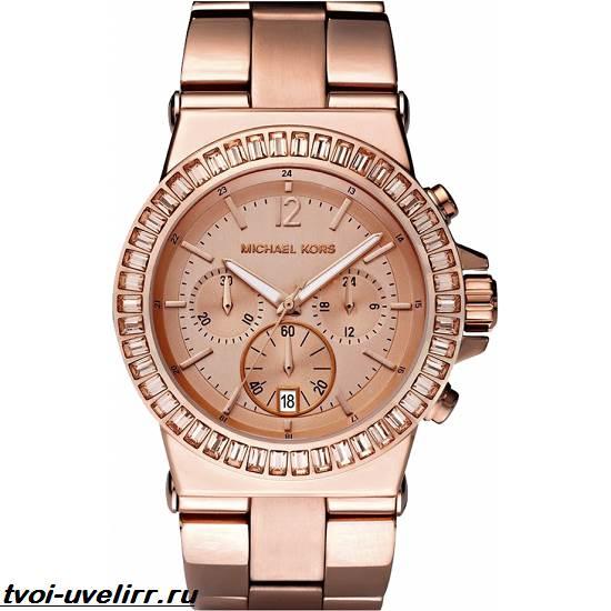 Часы-MK-Michael-Kors-Особенности-цена-и-отзывы-о-часах-MK-Michael-Kors-2