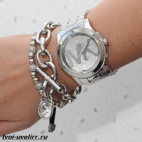 Часы-MK-Michael-Kors-Особенности-цена-и-отзывы-о-часах-MK-Michael-Kors-3