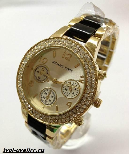 Часы-MK-Michael-Kors-Особенности-цена-и-отзывы-о-часах-MK-Michael-Kors-6