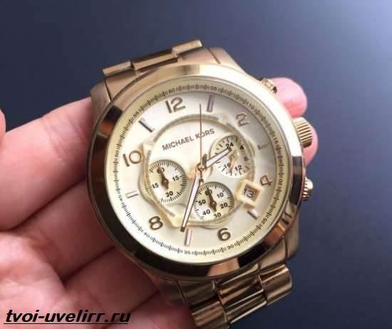 Часы-MK-Michael-Kors-Особенности-цена-и-отзывы-о-часах-MK-Michael-Kors-8