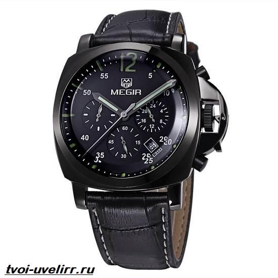 Часы-Megir-Особенности-цена-и-отзывы-о-часах-Megir-3