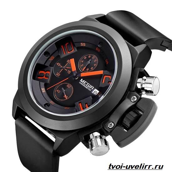 Часы-Megir-Особенности-цена-и-отзывы-о-часах-Megir-4