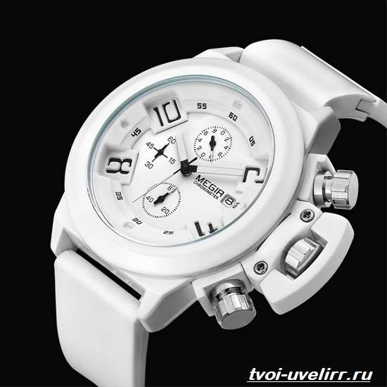 Часы-Megir-Особенности-цена-и-отзывы-о-часах-Megir-7