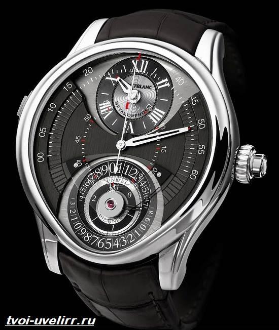 Часы-Montblanc-Особенности-цена-и-отзывы-о-часах-Montblanc-2