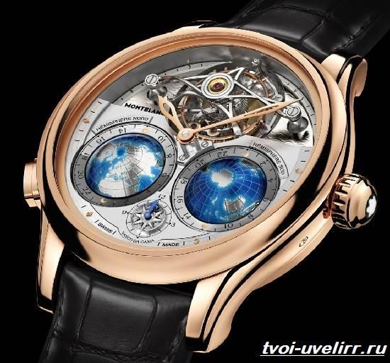 Часы-Montblanc-Особенности-цена-и-отзывы-о-часах-Montblanc-4