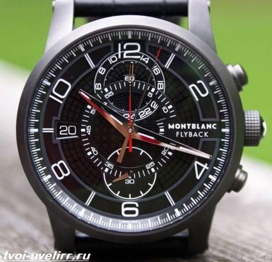 Часы-Montblanc-Особенности-цена-и-отзывы-о-часах-Montblanc-7