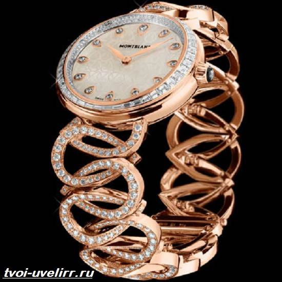 Часы-Montblanc-Особенности-цена-и-отзывы-о-часах-Montblanc-9