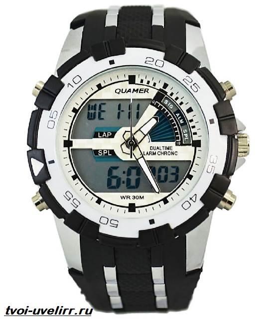 Часы-Quamer-Watch-Особенности-цена-и-отзывы-о-часах-Quamer-Watch-1