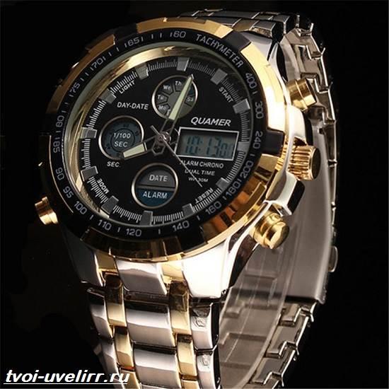 Часы-Quamer-Watch-Особенности-цена-и-отзывы-о-часах-Quamer-Watch-10