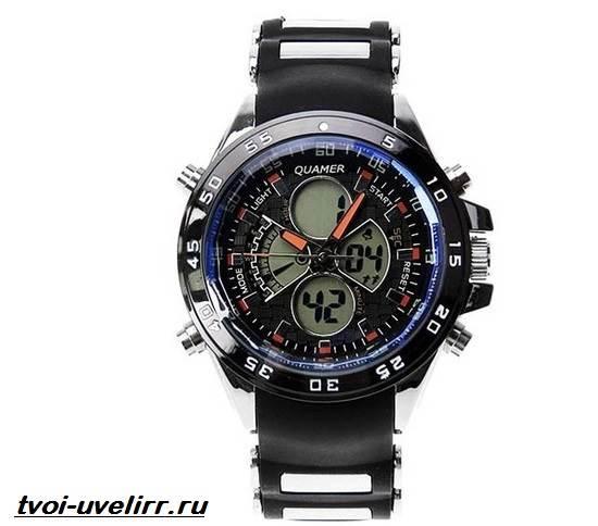Часы-Quamer-Watch-Особенности-цена-и-отзывы-о-часах-Quamer-Watch-2