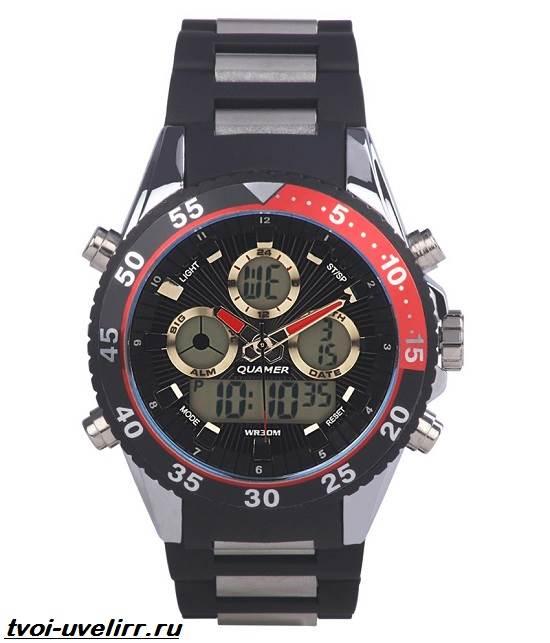 Часы-Quamer-Watch-Особенности-цена-и-отзывы-о-часах-Quamer-Watch-3
