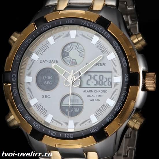 Часы-Quamer-Watch-Особенности-цена-и-отзывы-о-часах-Quamer-Watch-4
