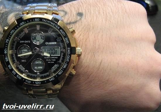 Часы-Quamer-Watch-Особенности-цена-и-отзывы-о-часах-Quamer-Watch-6