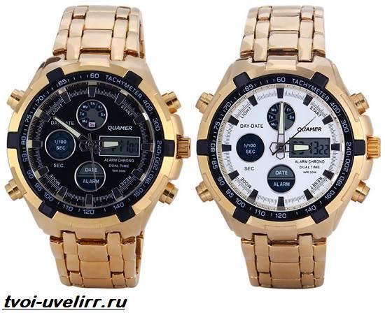 Часы-Quamer-Watch-Особенности-цена-и-отзывы-о-часах-Quamer-Watch-8