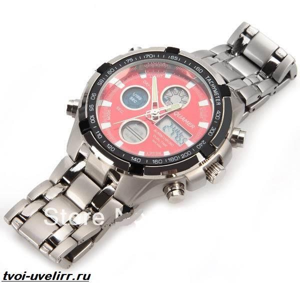 Часы-Quamer-Watch-Особенности-цена-и-отзывы-о-часах-Quamer-Watch-9