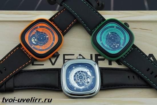 Часы-Sevenfriday-Особенности-цена-и-отзывы-о-часах-Sevenfriday-2