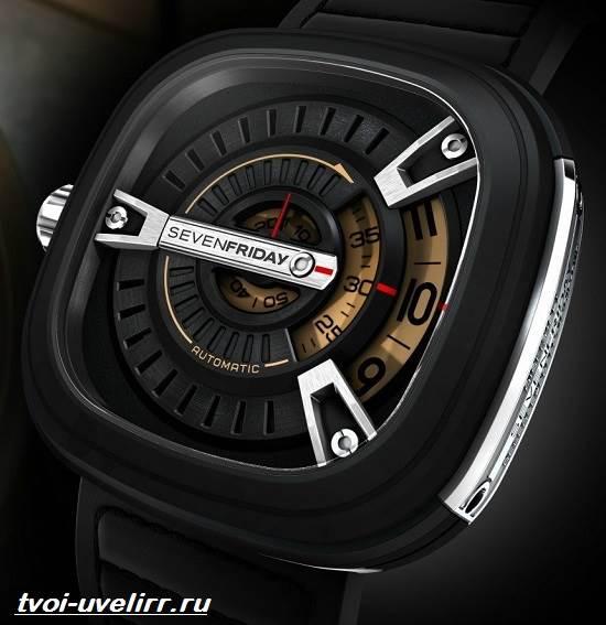 Часы-Sevenfriday-Особенности-цена-и-отзывы-о-часах-Sevenfriday-4