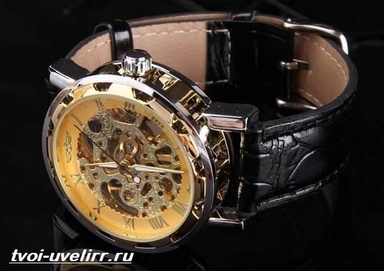 Часы-Skeleton-Winner-Особенности-цена-и-отзывы-о-часах-Skeleton-Winner-1
