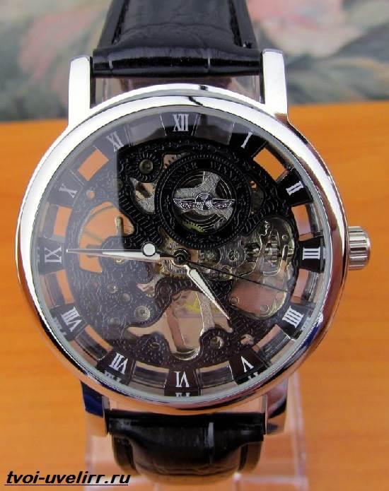 часы winner skeleton цена в минске ученые