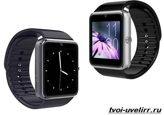Часы-Smart-Watch-gt08-Особенности-цена-и-отзывы-о-часах-Smart-Watch-gt08-3