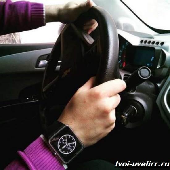 Часы-Smart-Watch-gt08-Особенности-цена-и-отзывы-о-часах-Smart-Watch-gt08-4
