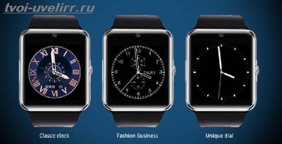 Часы-Smart-Watch-gt08-Особенности-цена-и-отзывы-о-часах-Smart-Watch-gt08-7