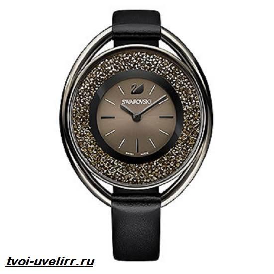 Часы-Swarovski-Особенности-цена-и-отзывы-о-часах-Swarovski-2