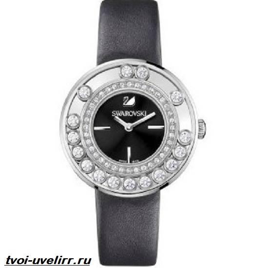 Часы-Swarovski-Особенности-цена-и-отзывы-о-часах-Swarovski-3
