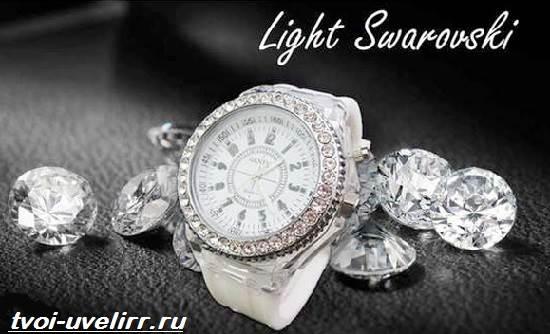 Часы-Swarovski-Особенности-цена-и-отзывы-о-часах-Swarovski-9