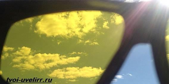 Антибликовые-очки-Особенности-применение-отзывы-и-цена-антибликовых-очков-6