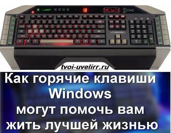 Горячие-клавиши-в-Windows-1