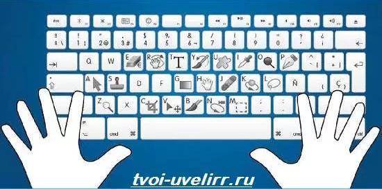 Горячие-клавиши-в-Windows-3