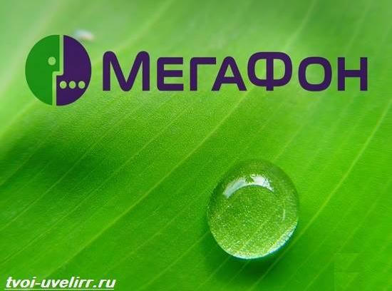 Как-отключить-все-платные-подписки-Мегафон-1