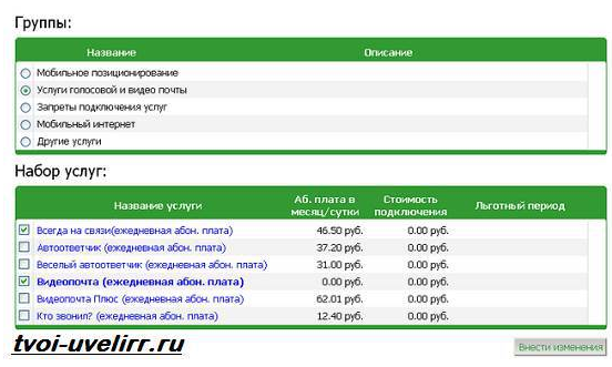 Как-отключить-все-платные-подписки-Мегафон-5