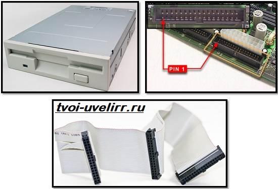 Как-отключить-флоппи-дисковод-в-BIOS-5