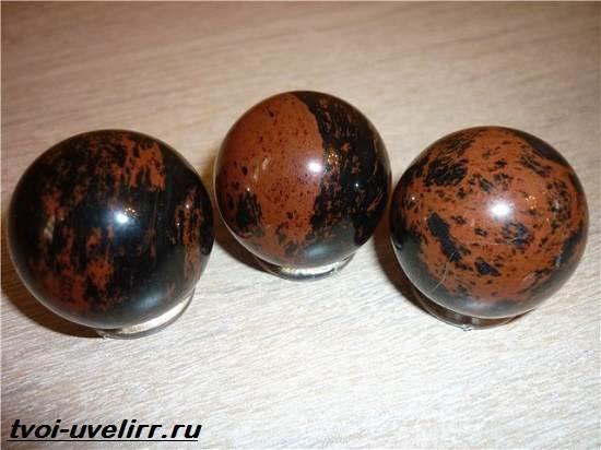 Коричневый-камень-Популярные-коричневые-камни-и-их-свойства-3