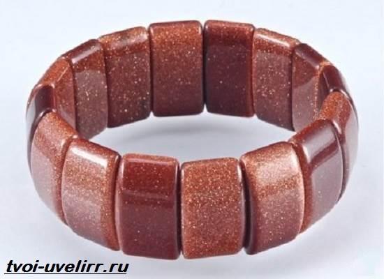 Коричневый-камень-Популярные-коричневые-камни-и-их-свойства-4