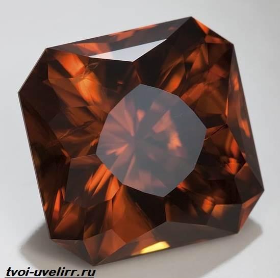 Коричневый-камень-Популярные-коричневые-камни-и-их-свойства-6